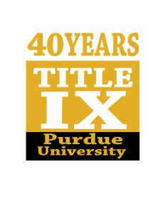 Forty Years of Title IX Design 2